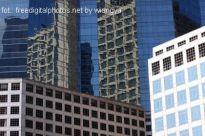Nowoczesny wieżowiec Q22 od Echo Investment