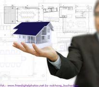 Finanse: lepiej inwestować w domy pasywne