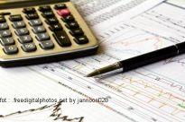Rynek finansów - spór pomiędzy KNF a MG