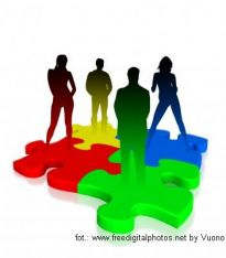 Finanse: VAT za szkolenia zostaje