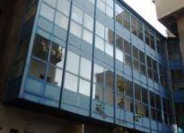 WGN sprzedaje kamienicę w Krakowie za 3,299 mln PLN