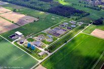 Centrum logistyczne w Pruszczu Gdańskim zapewni nowe etaty