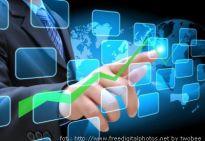 Lukratywna transakcja finansowa - Meritum Bank sprzedany