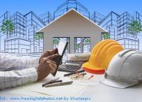 Mieszkania na kredyt - nowe czy używane