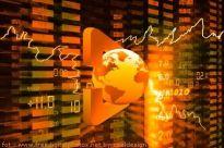 Rynek finansowy: akcje Nordea Bank Polska zawieszone