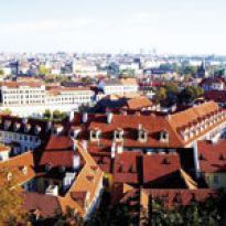 Jak kupić dom w Czechach?