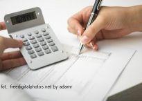 Kredyty zadłużone - banki sprzedają je windykatorom