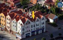 WGN w Głogowie sprzedaje kamienicę za 2,6 mln PLN
