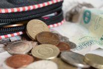 Nowe rozporządzenia w sprawie kas fiskalnych