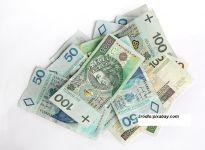 Promocja na kredyty w Eurobanku