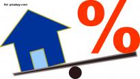Odwrócony kredyt hipoteczny wkrótce dostępny