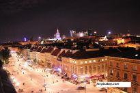 W Warszawie przybyło mieszkań dostępnych w programie MDM