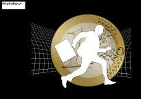 Wyższe ceny po przyjęciu euro?