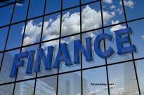 Kredyty hipoteczne mBanku zostaną przeniesione
