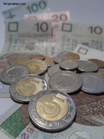 Banki udzieliły kredytów w programie MDM na kwotę 1,7 miliarda złotych