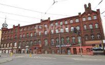 WGN wyłącznym agentem w sprzedaży kamienicy w Szczecinie za 3.5 mln PLN