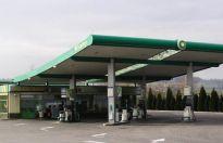 WGN sprzedaje stację paliw na Dolnym Śląsku za 4,8 mln PLN