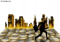 Nowe przepisy dotyczące ogłaszania upadłości