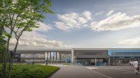 Inteligentna Fabryka powstaje w Bielsku-Białej