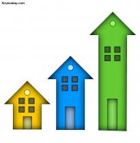 Wzrost zainteresowania dopłatami MDM