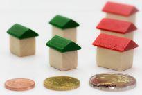 Sposób na brak wkładu własnego przy kredycie