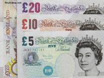 Problem ze spłatą kredytów hipotecznych w Wielkiej Brytanii