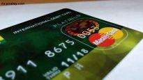 Krajowy system kart płatniczych