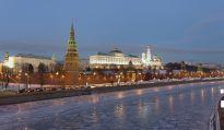Kiedy Rosja zacznie płacić złotem?