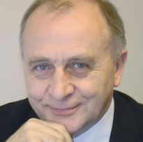 Rynek nieruchomości komercyjnych w Polsce – podsumowanie 2014 roku