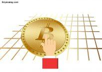 70 tysięcy transakcji bitcoinem dziennie