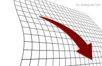 Finanse: obniżenie stóp procentowych możliwe
