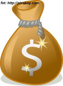 Rosja straciła 121 miliardów dolarów