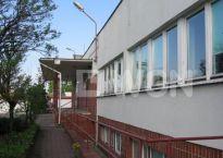 Nieruchomość dla inwestora za 8 mln PLN