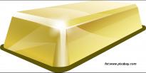 Cena złota ostro w górę