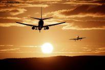 Nowe trasy lotów z Gdańska