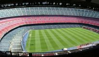 Realizacja przedsięwzięć EURO 2012