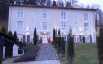 WGN wyłącznym agentem w sprzedaży hotelu w Jeleniej Górze za 4,99 mln PLN