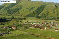 Czy inwestować w nieruchomość w Mongolii?