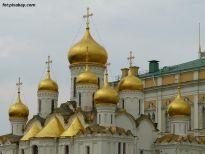 Rosja domaga się od Polski 1,62 mld dolarów