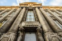 Fundacja PKO Banku Polskiego ofiarowała muzyczne zbiory Jana Webera Polskiemu Radiu