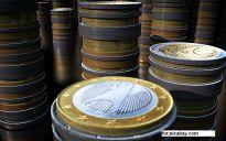 Niemcy odwracają się od euro