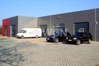Obiekt komercyjny w Olsztynie w cenie 1,95 mln PLN