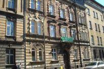 WGN sprzedał udziały w kamienicy w Krakowie za 2,9 mln PLN
