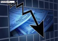 Eksport do Rosji spadł o kilkanaście procent
