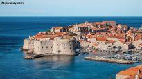 Duży wybór mieszkań na południu Europy