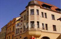 WGN sprzedaje hotel na Warmii i Mazurach za 13 mln PLN