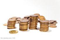 Kredyty hipoteczne wcale nie takie popularne
