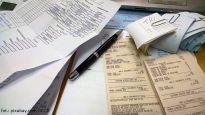 Bankowe depozyty - do kogo trafią?