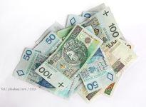 Finanse Polaków mają się coraz lepiej