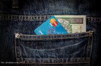 Kredyt nie dla każdego